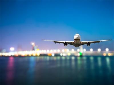 斯洛文尼亚国际客运航班将于5月12日恢复运行