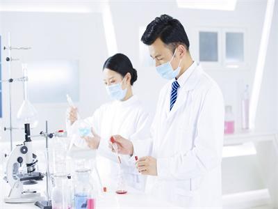 中使馆提醒赴斯洛文尼亚中国公民注意防范甲型流感