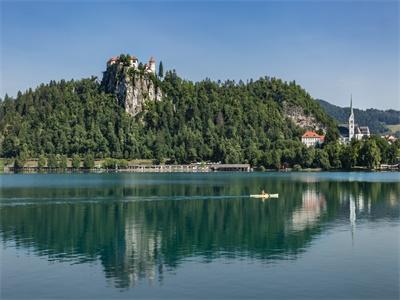 斯洛文尼亚签证好办吗?
