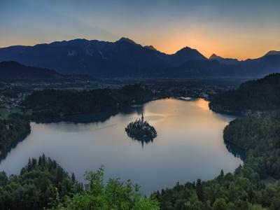 斯洛文尼亚旅游签证如何办理?